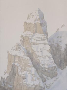 <em>Torre Fanis</em>, 2020